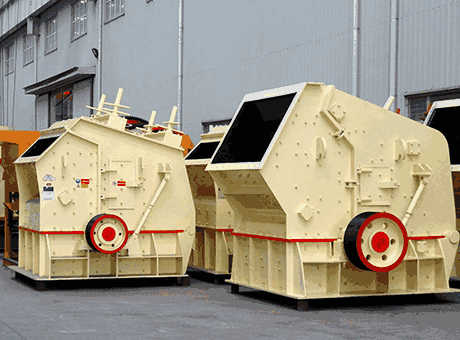 Used Stone Crusher For Sale Seppi Equipment More