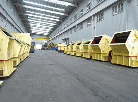 Used And New Fixed Crusher Shredder MachineryZone