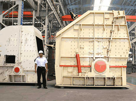 229 Gold Ore Impact Crusher Price In Indonessia