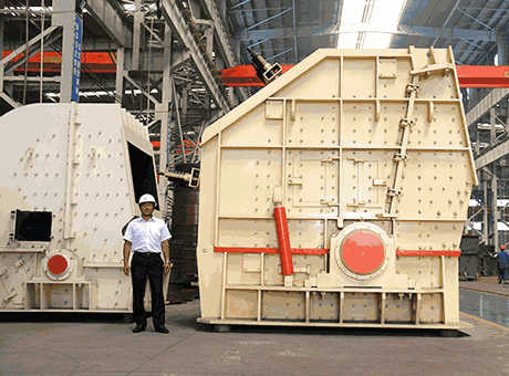 Ore Crusher China Suppliers Manufacturer Distributor