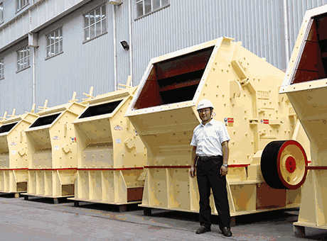 Used Coal Cone Crusher For Hire Angola