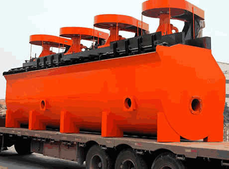 Flotation Plant Pictures Of Types Of Ball Mill