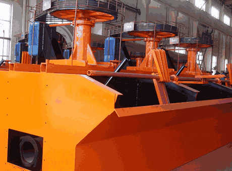 Rock Crushers Excellent Prices Kenya Stone Crushing