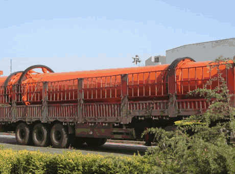 2001 Super B SD 250V Grain Dryer For Sale Classified