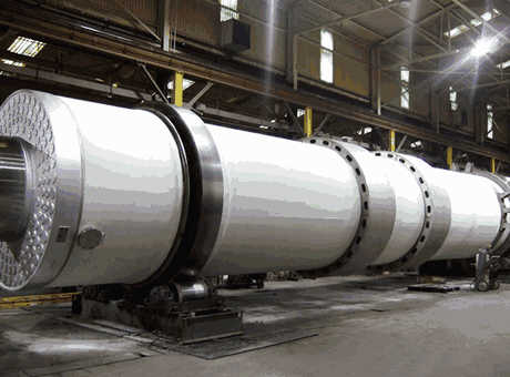 Used Grain Dryers Network Used Grain Dryers For Sale