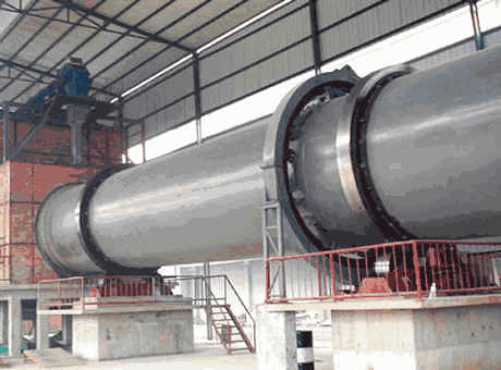 Continuous Double Flow Grain Driers Manufactured By