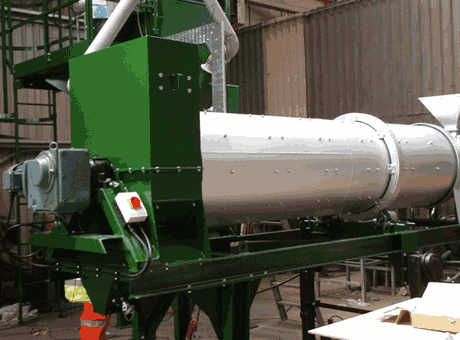 Witte Vibrating Fluid Bed Dryers Coolers Classifiers Are