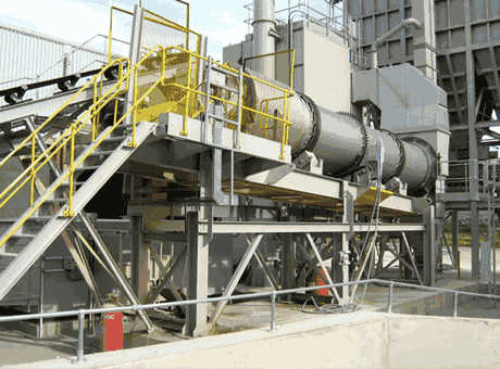 Rotary Kiln Cement Plant Cement And Concrete Saboo