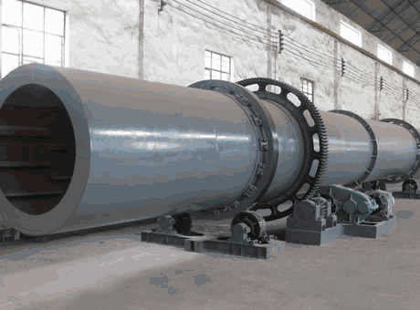 Used In Cement Plant Grinding Machinery