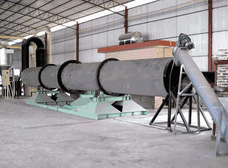 Concrete Crusher Equipment For Sale In Uae