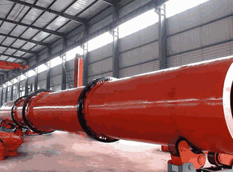 Vertical Shaft Kiln Vs Rotary Kiln
