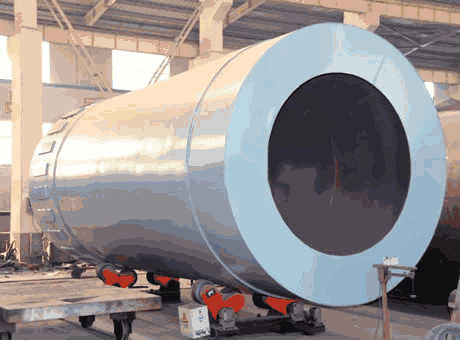Vertical Rotary Kiln Vertical Rotary Kiln Suppliers And