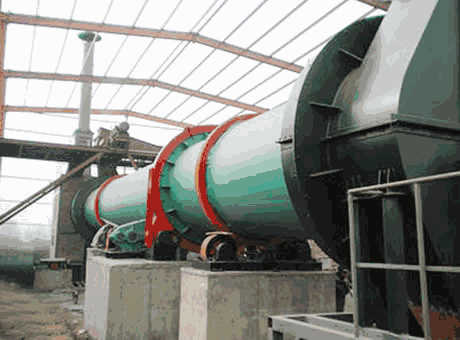 Concrete Crushing PlantUsed Concrete Crusher Plant For Sale