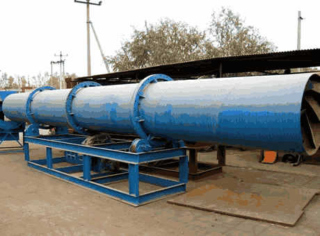 CHAENG Cement Plantball Millvertical Millrotary Kiln