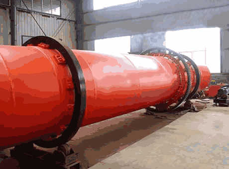 Kiln Shells Manufacturers India Cement Plant Kiln Shells