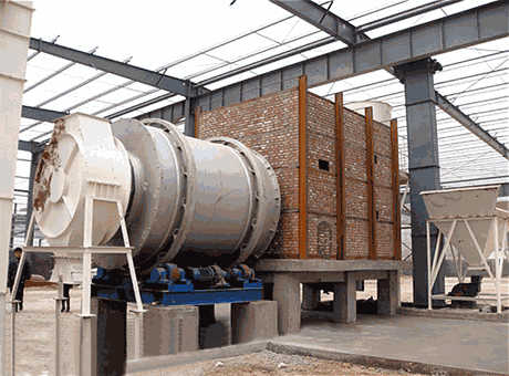Process For Coal Mill Vrm In Cement Industry Global