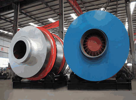 Rotary Kiln Plant At Best Price In Ghaziabad Uttar
