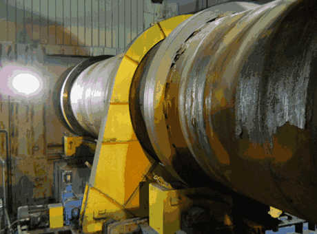Mining Ball Mill Mine Ball Mill Cement Ball Mill