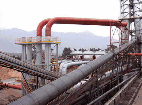 Rotary Kiln Cement Plant Cost In India