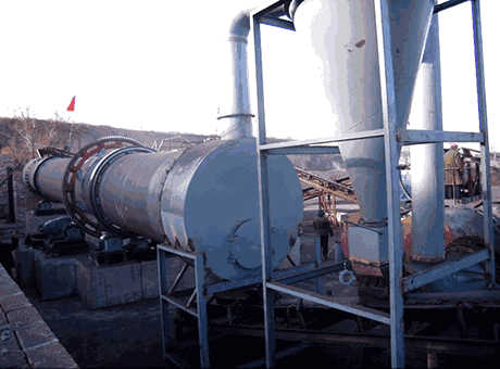 Kilns At Best Price In India