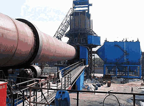 Cement Plant KilnCalcination Rotary Kiln Cement Price In