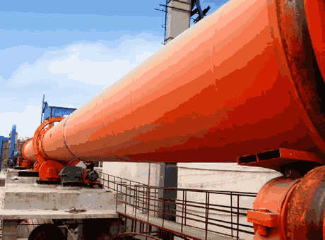 Rotary Cement Kiln View Specifications Details Of