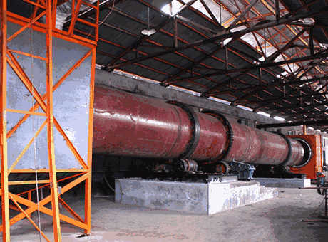 Cement Kiln Price Wholesale Suppliers Alibaba