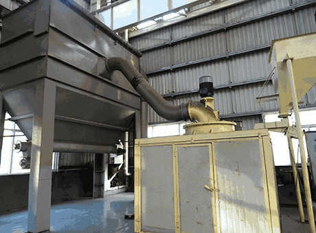 Used Cyliner Head Rebuilding Equipment ToolingCavco
