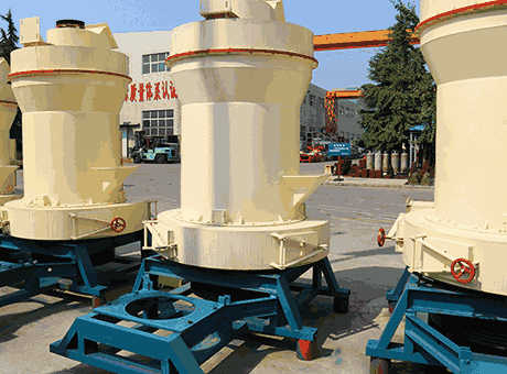 Grain Mill Grain Mills For Sale EBay