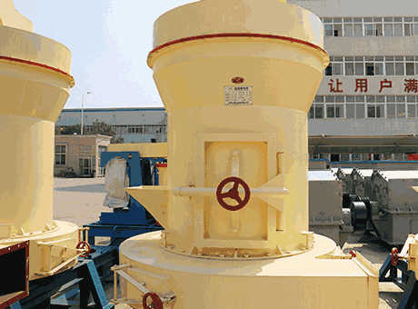 Raymond Mill Raymond Mill Suppliers And Manufacturers