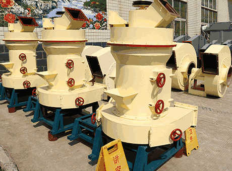 Ball Mill Tanzania Crusher