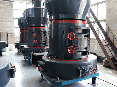 Ball Mill Powerful Mineral Grinding Machine JXSC