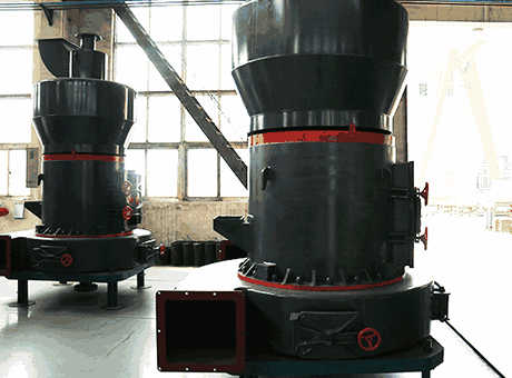 China Crusher Manufacturer Jaw Crusher Grinding Mill