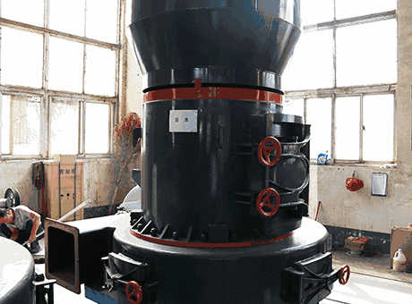 Hd Industrial Fine Powder Grinder Flour Milling Machine