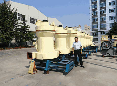 Wet Grinder SS Tilting Wet Grinder Manufacturer From