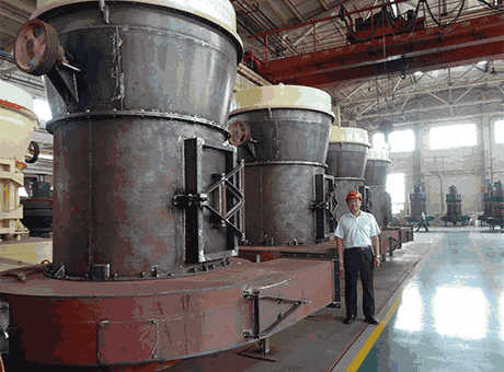 China Lm Series Kaolin Grinding Mill Grinding Mill For