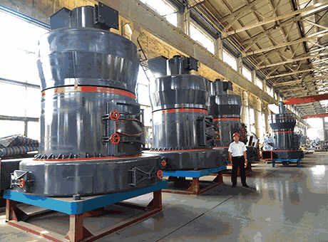 Ball MillBall Mill For SaleExport Ball MillZenith Company