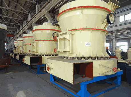 Vibrating Grinding Mill Vibrating Grinding Mill Suppliers