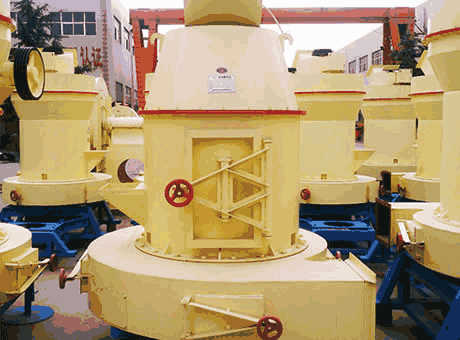 Jaw Crusherball Millwet Pan Millmining MachineHenan