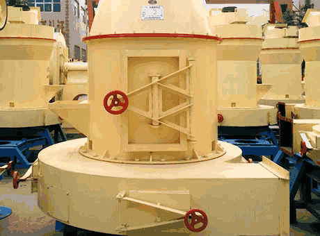 Wood Flour Machinewood Machinewood Chipper Of