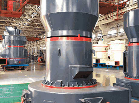 The Daily Grind Grinding Valve Seats With Different