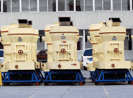 Crusher Stone Crusher Ball Mill Grinding Mill