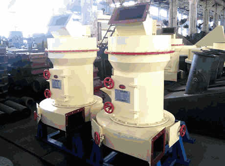 Vertimill VS Ball Mill Grinding Classification