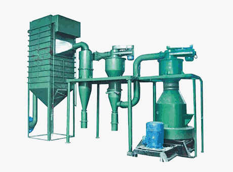 Valve Grinders Beam Equipment Supplies