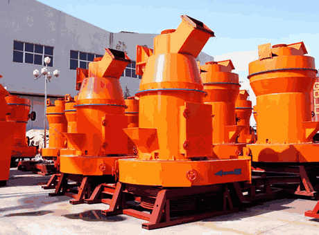 Process Of Grinding In Ball Mill