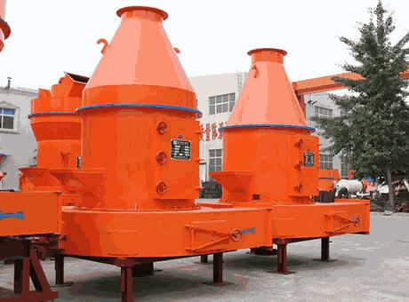China Wood Powder Mill Wood Flour Mill Used For
