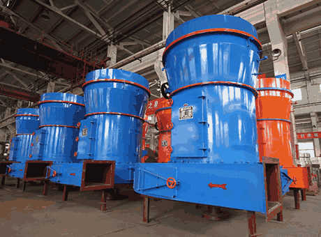 Grinding Machine Chili Grinding Machine Manufacturer