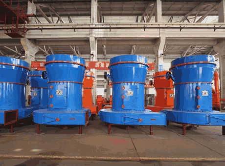 Jaw Crusher And Ball Mill To Grind Glass