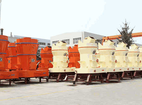 HGR Industrial Surplus Used Industrial Equipment For Sale