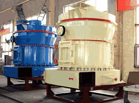 Ball MillBall Mill For SaleWorking Principle Of Ball Mill